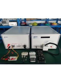 美国ST5300HX替代品易恩半导体分立器件测试系统如何