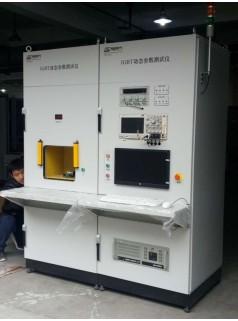 ITC57300动态测试仪替代品易恩IGBT动态参数测试
