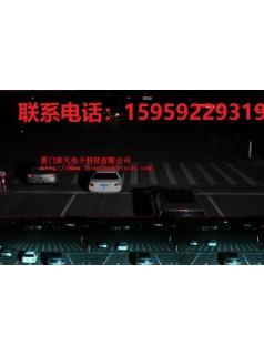测速电子警察|移动电子警察系统|超速电子警察系统 电子警察软件