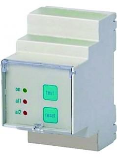 SEITRON-意大利SEITRON定时温控器