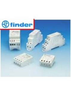 Finder PCB-意大利Finder PCB继电器
