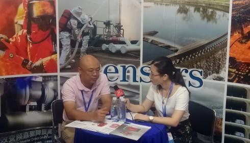 合肥皖科携众多产品亮相2018国际物联网展 (1274播放)
