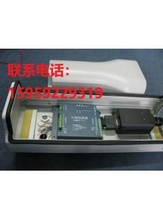 卡口系统 地感卡口软件|地感线圈卡口|高清治安卡口系统