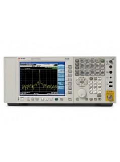 N9010A信号分析仪 N90010A频谱仪说明书