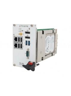 PXIe控制器 北京阿尔泰 PXIe7682标准3U PXIe控制器i7四代CPU