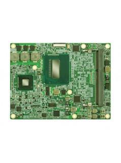 SOMe-BS87 标准TYPE6 的X86架构的CPU核心板