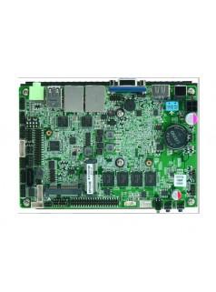 北京阿尔泰科技3.5寸X86主板EPC93B1 Celeron N2930处理器