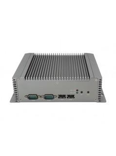 FLB93E1高可靠性、高性能、低功耗嵌入式工业计算机