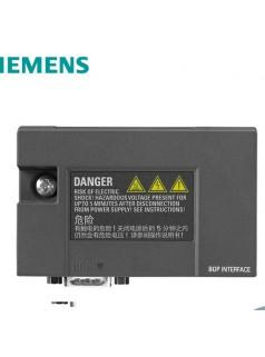 西门子V20智能连接模块6SL3255-0VA00-5AA0