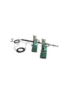FMY-1煤层瓦斯压力测定仪