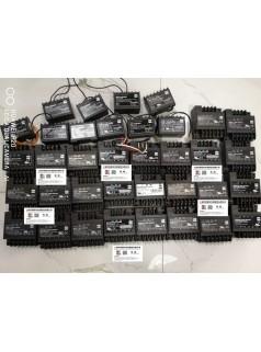 科瑞文kRIWAN INT69 电机保护器