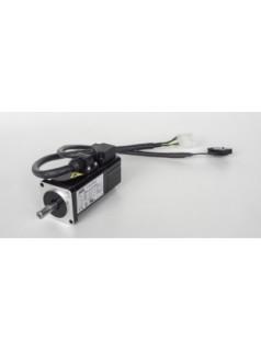 EMS系列高精度ABB伺服电机