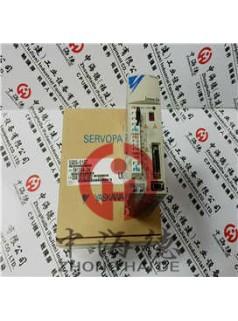 T6CC-010-006-1R00-C111