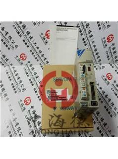 T6CC-017-017-1R00-C110