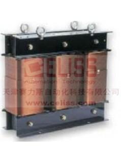 ELMA TT变压器