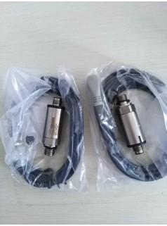 511.911003741富巴压力传感器现货出售