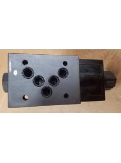 SW-G10-C3B-ET-D24-10(产品特性)