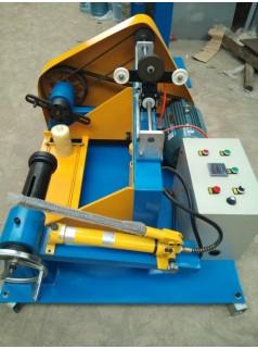 昆山生产630型自动收线机