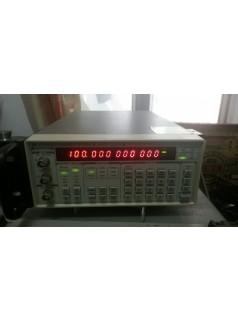 供应 美国斯坦福时钟发生器 CG635
