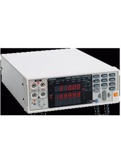 电池测试仪 HIOKI 3561