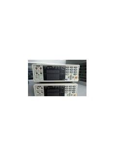BT3562 回收 电池测试仪 HIOKI BT3562