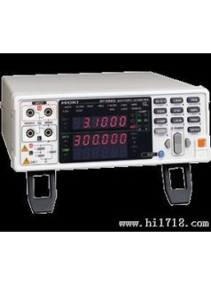 BT3563 回收 HIOKI BT3563
