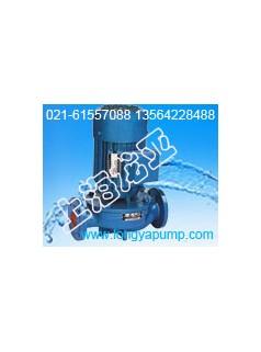 兴安小区小型增压泵