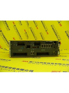 3UF7 900-0AA00-0存储模块