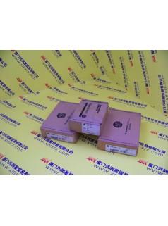 6EP1333-3BA00开关电源