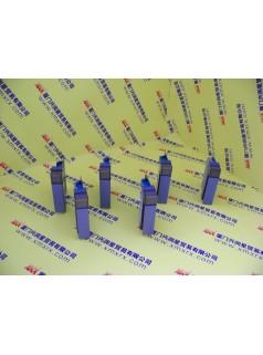 3UF7932-0AA00-0链接电缆