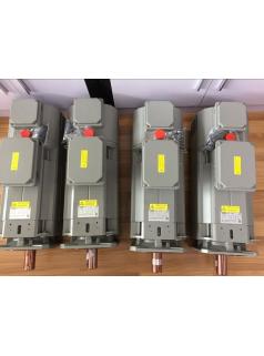 OEMER电机特价销售