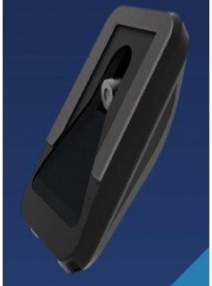 IFVS-400智能前视相机系统(ADAS)