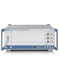 二手R&S CMW290功能无线电通信测试仪