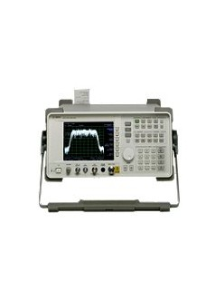 二手安捷伦8565EC频谱分析仪现金回收