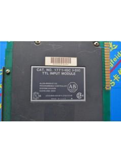 1756-IF88点模拟量输入模板