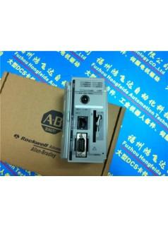 1746-OB32E32点电子式保护电流拉出型直流输出模块