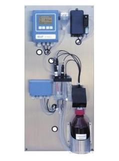 销售SWAN温度传感器
