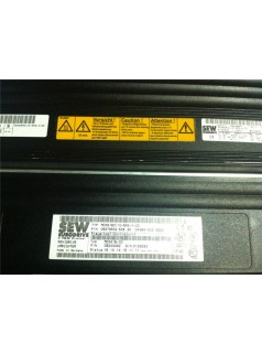 MCS40A0055-2A3-4-0T 08275351