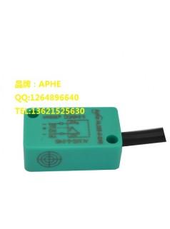 ALS-200QA磁感开关无源接近式APHE
