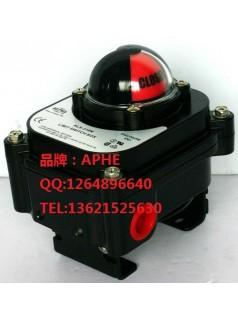 三通阀ALS-300M3三位指示3*SPDT霍尼韦尔开关