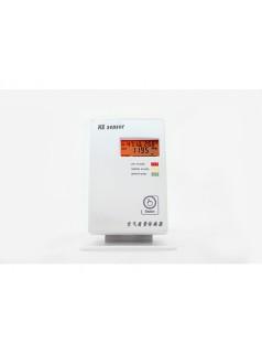 4-20mA模拟量输出的壁挂式PM2.5含量在线监测仪器