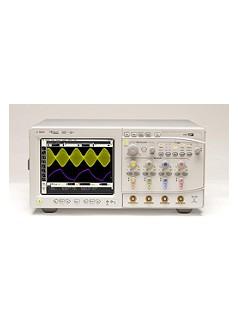 原装DSO8064A 二手数字示波器  二手仪器厂家供应