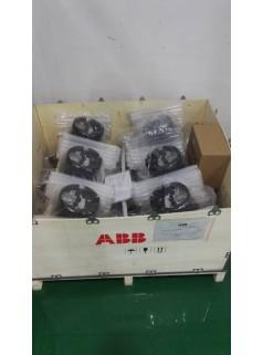 MOE725 I/O板代理abb