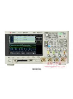 回收MSO-X3024A、MSO-X4024A数字示波器