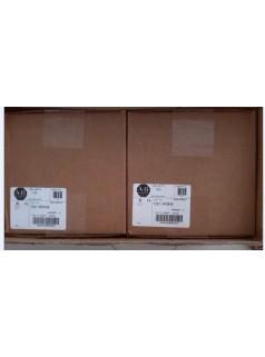 进线电抗器1321-3R100-B
