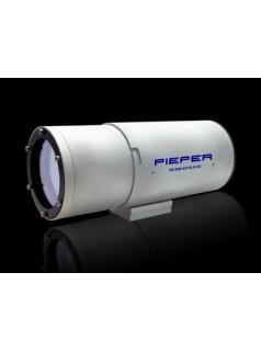 销售PIEPER摄像机镜头