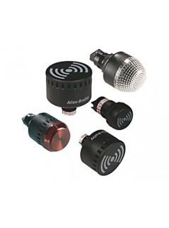 855P-B30ME22信号设备