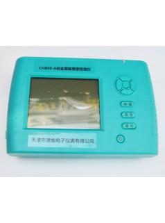 宜春津维CH800-A分体式非金属板测厚仪报价