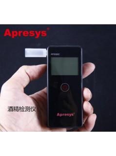 宜春艾普瑞AP2020C呼吸式酒精检测仪限时促销