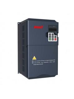 MT100系列矢量通用型变频器